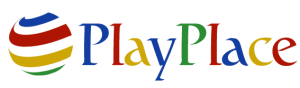 PlayPlace - Marketing Online | Córdoba | Jaén | Málaga